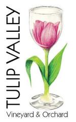 Tulip Valley Vineyard & Orchard