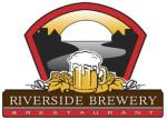 Riverside Brewery & Restaurant