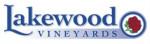 Lakewood Vineyards, Inc.