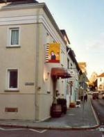Gasthausbrauerei Zum Hirsch - Michaeli Br�u
