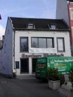 Brauhaus Rheinbach