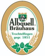 Albquell Br�uhaus