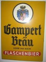Gampert Br�u (Horb)