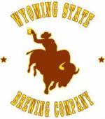 Wyoming State Brewing Company (Wonder Bar Pub)