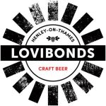 Lovibonds Brewery Ltd