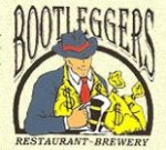 Bootleggers Restaurant and Brewery