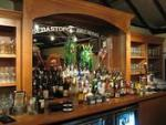 Sebastopol Brewing Company