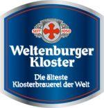 Klosterbrauerei Weltenburg