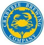 Crabtree Brewing Company