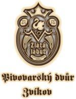 Pivovarsky Dvůr Zvikov