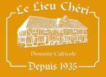 Le Lieu Ch�ri