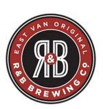 R & B Brewing Company (Howe Sound)