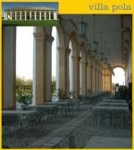 Birrificio Villa Pola