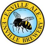 Enville