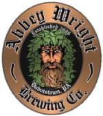 Abbey Wright Brewing Company