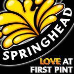Springhead Brewery