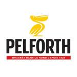 Pelforth (Heineken)