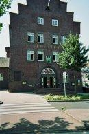 Brauereihotel Alte Post