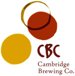 Cambridge Brewing Company