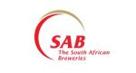 South African Breweries (SABMiller)