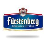 F�rstlich F�rstenbergische Brauerei