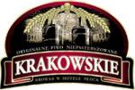 Minibrowar Krakowski (Hotel Plock)