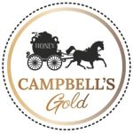 Campbells Gold Honey Farm & Meadery