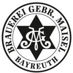 Brauerei Gebr. Maisel Bayreuth