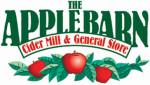 Apple Barn Cider Mill