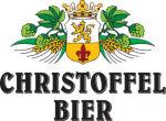 Sint Christoffel Bier