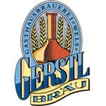 Gerstl-Br�u