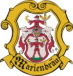 Marienbr�u