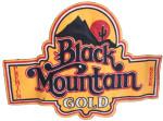 Black Mountain Brewing Co.