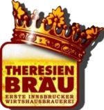 Theresienbr�u