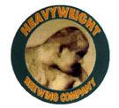Heavyweight Brewing Company