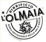 L�Olmaia