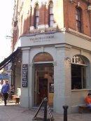 McLaughlins Horseshoe (Camden Town)