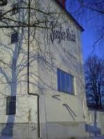 Ziegler Brauerei  Waldsassen