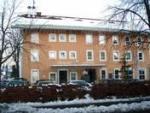 Braugasthof Falkenstein
