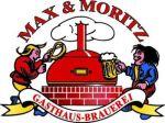 Gasthaus-Brauerei Max & Moritz