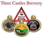 Three Castles