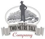 The Two Metre Tall Company Pty Ltd