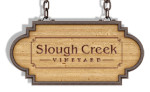 Slough Creek Vineyard