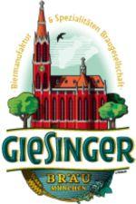 Giesinger Br�u
