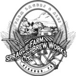 Sprague Farm & Brew Works