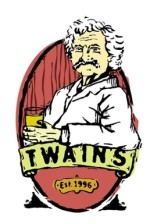 Twains Billiards and Tap