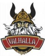 Valhalla Cerveza
