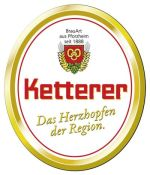 Privatbrauerei Wilhelm Ketterer