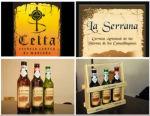 La Serrana Cerveza Artesanal