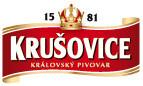 Kr�lovsk� pivovar Kru�ovice (Heineken)
